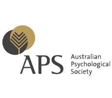 Australian Psychological Society - Brisbane