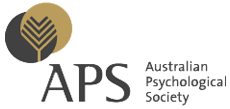 Australian Psychological Society - Neuropsychologist