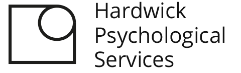 Hardwick Psychological Services