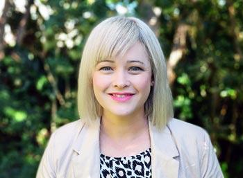 Dr Sascha Hardwick - Neuropsychologist